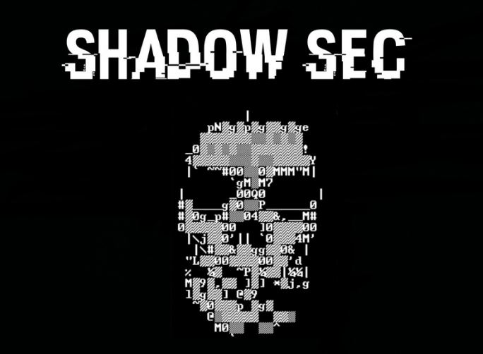 Shad0wS3C claimed responsibility for the EJBCA data breach