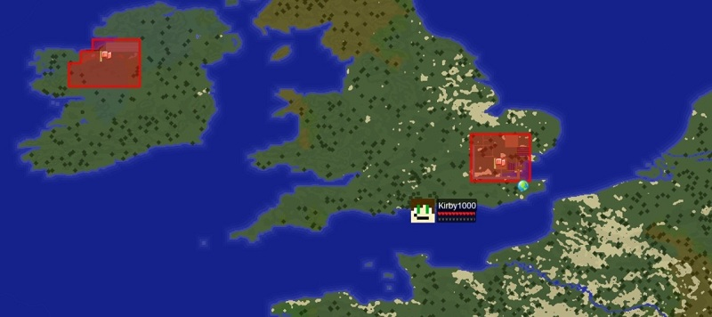 Minecraft World Map Data Breach 71 000 Accounts Leaked