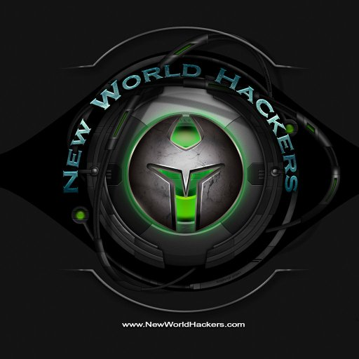 Hacker Interviews – New World Hackers