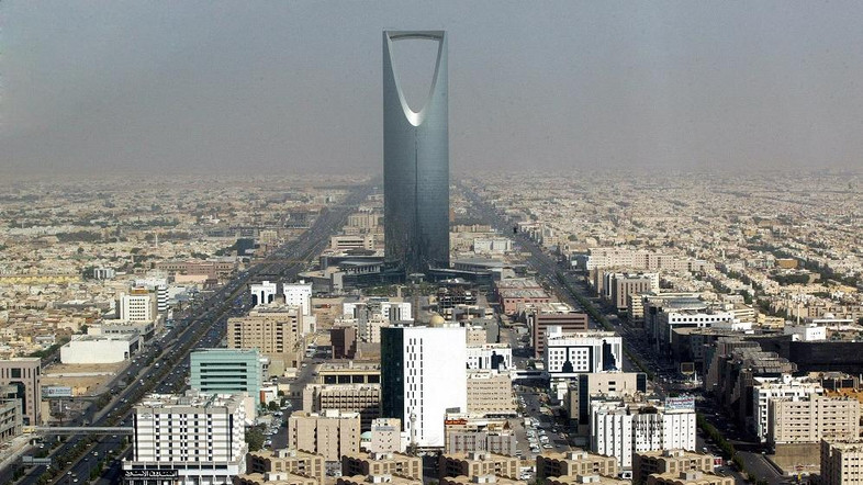 Advanced cyber attack hits Saudi Arabia to disrupt government computers