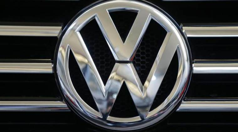 Volkswagen discloses data breach, 3.3 million customers impacted