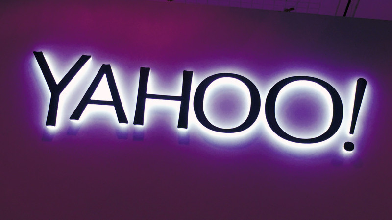 Yahoo Data Breach may have affected over 1 Billion users