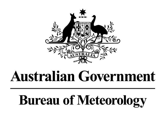 ACSC Report – Australian Bureau of Meteorology hacked by foreign spies