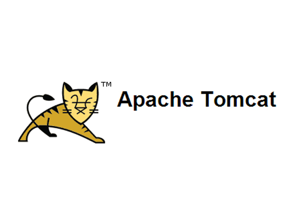 Apache fixed an important RCE flaw in Tomcat application server