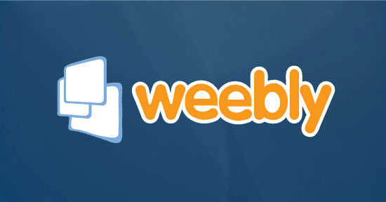 Weebly data breach affected more than 43 million customers