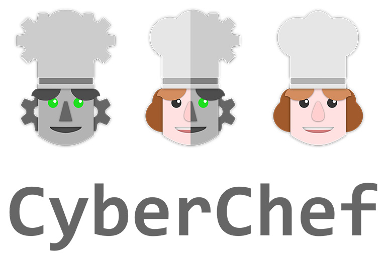 GCHQ presents CyberChef, an Open Source Data Analysis Tool