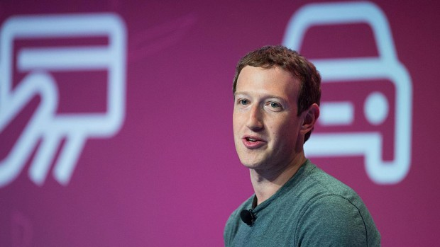 Zuckerberg on Cambridge Analytica case: we made mistakes