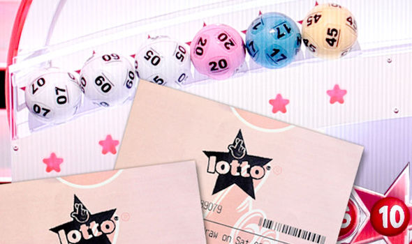 Hacker that hit UK National Lottery in 2016 was sentenced to prison