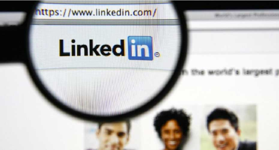 Russia is going to ban LinkedIn after court ruling. What's next?
