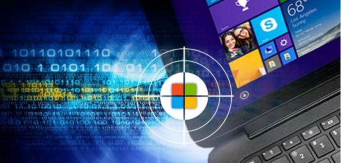 Expert disclosed an unpatched zero-day flaw in all supported versions of Microsoft Windows