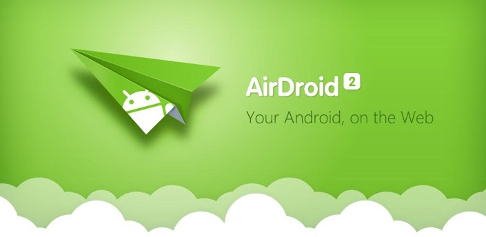 50 Million installations potentially impacted by AirDroid issues