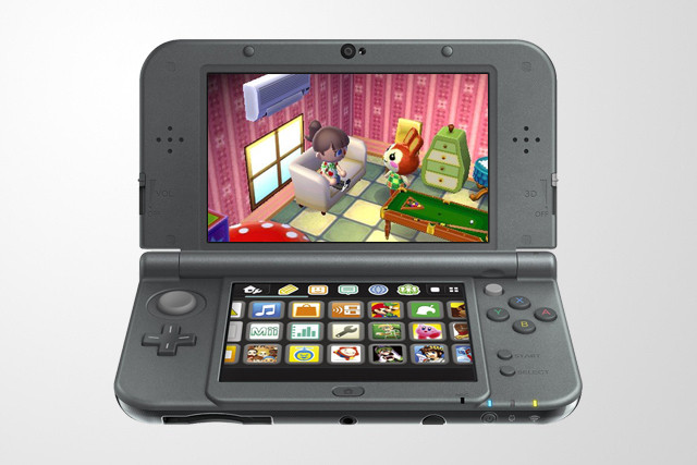 Nintendo announced its bug bounty program for 3DS Consoles. Rewards up to $20,000