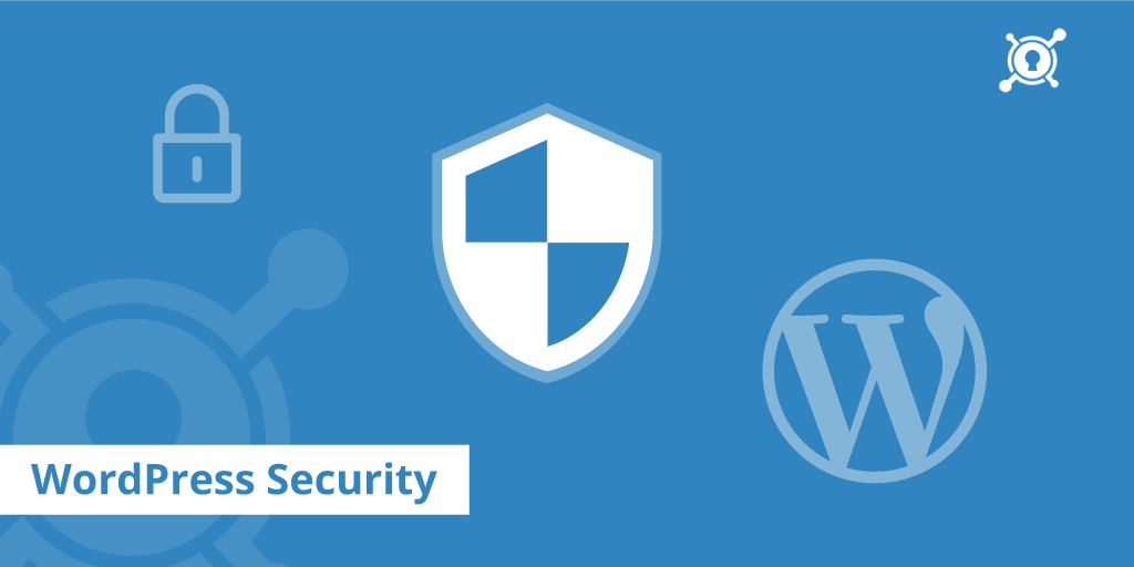 WordPress 5.2.3 fixes multiple issues, including some severe XSS flaws