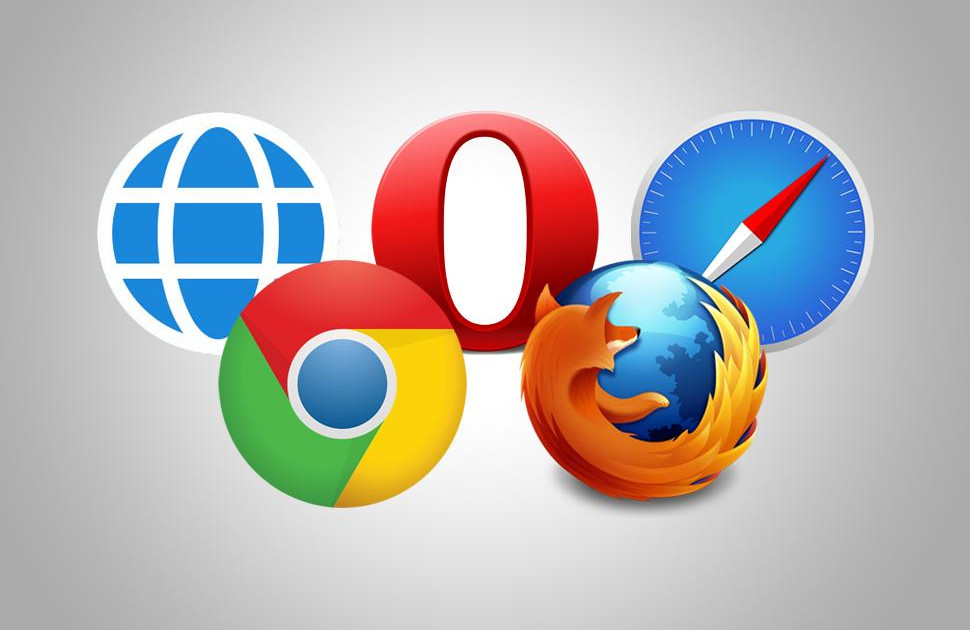 Browser User Interface Security Threats