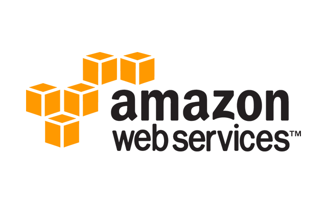 DDoS Attack on Amazon Web Services caused intermittently outage