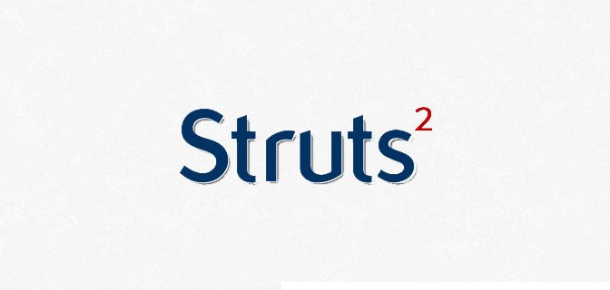 PoC exploit code for two Apache Struts 2 flaws available online