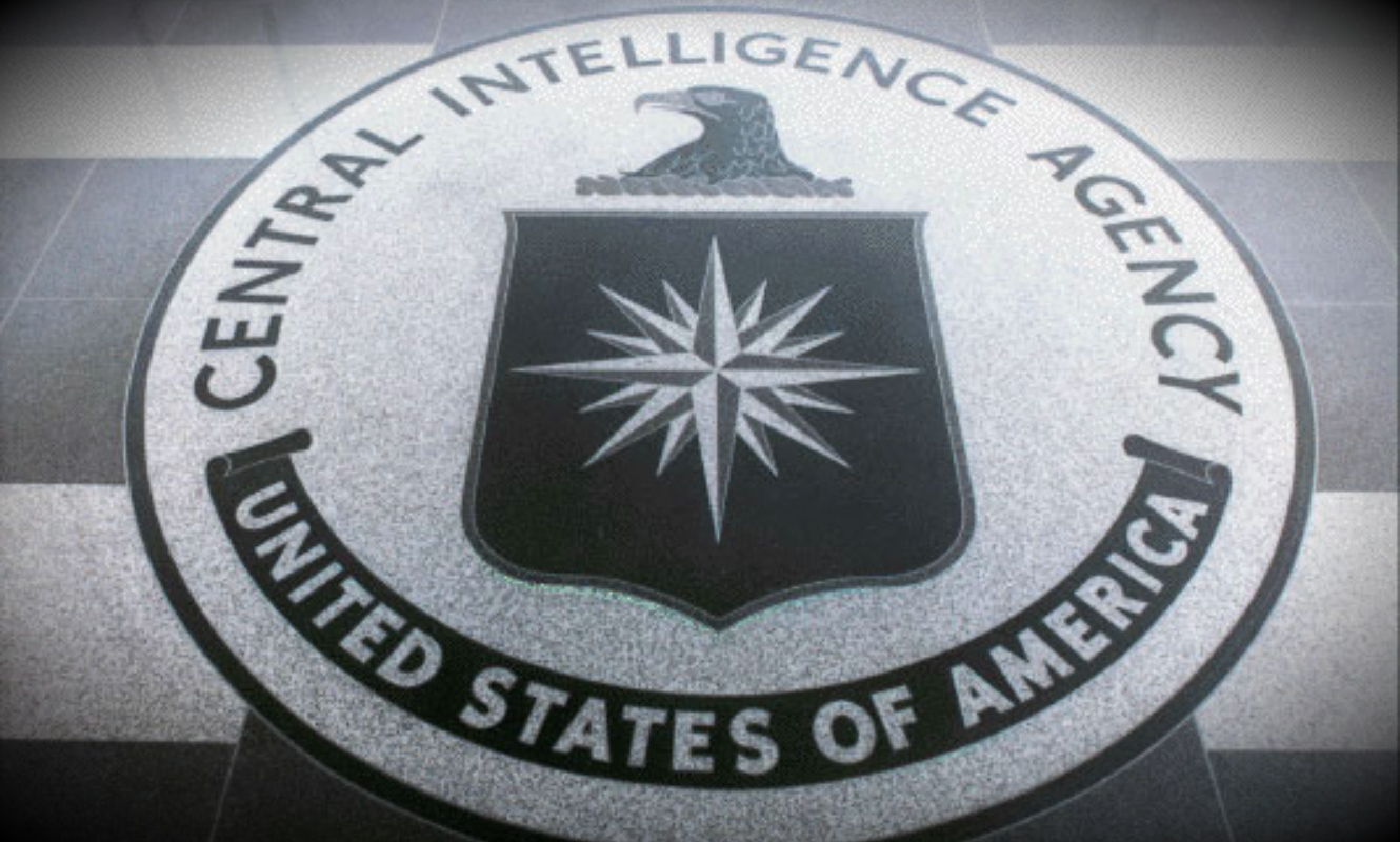 Former CIA employee Joshua Schulte was convicted of only minor charges