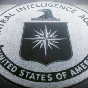 Ex-CIA employee Joshua Adam Schulte charged with leaking Vault 7 dumps