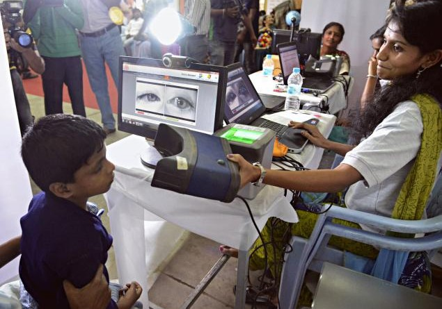 According to UIDAI, more than 200 government websites made Aadhaar users' details public