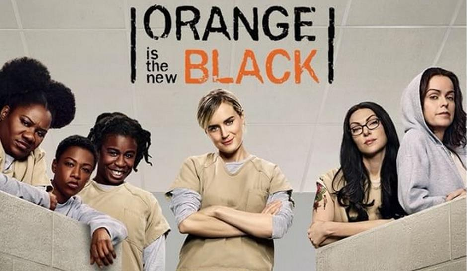 Hacker holds Netflix to ransom over new episodes of Orange Is The New Black
