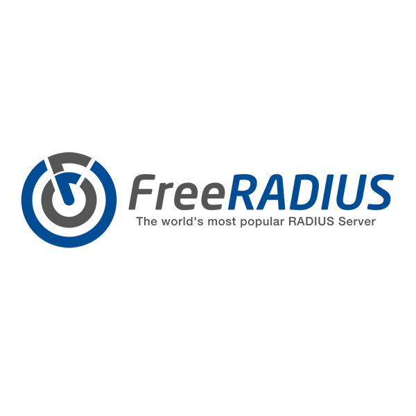 FreeRADIUS allows hackers to log in without credentials