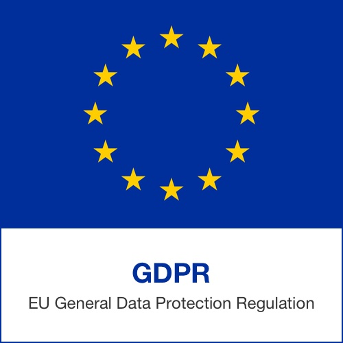 Two Years To General Data Protection Regulation