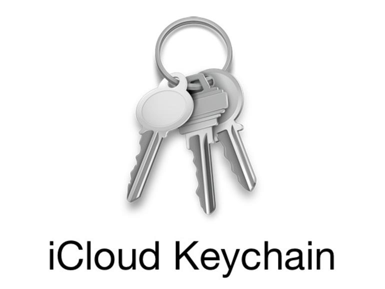 iCloud Keychain vulnerability allowed hackers to Steal sensitive data