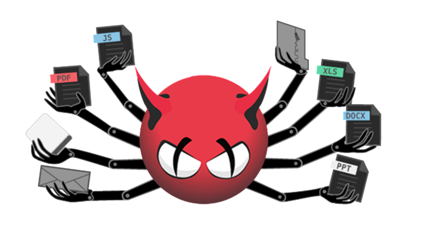 Expert launched Malvuln, a project to report flaws in malware