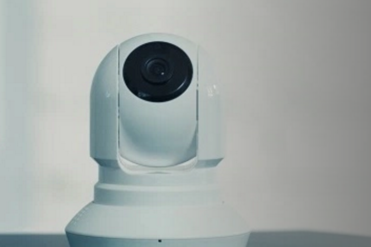 F-Secure experts found multiple flaws in popular Chinese Internet-connected cameras