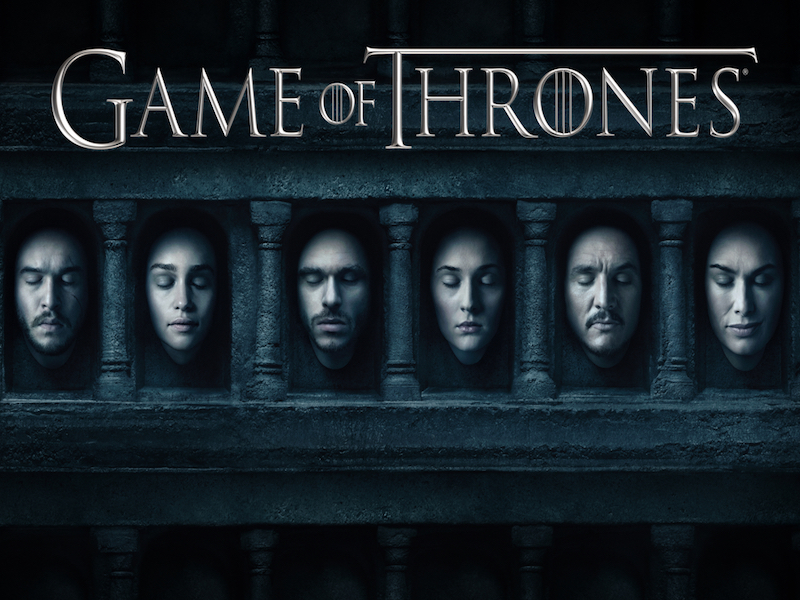 Mr.Smith, HBO hackers threaten to leak final episode of Game of Thrones 7