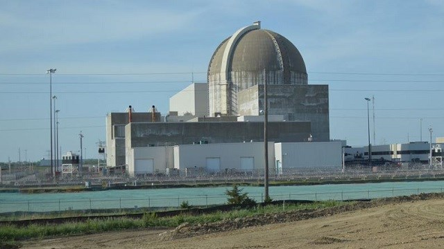 FBI and DHS warn of targeted attacks on US Nuclear Facilities