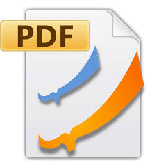 Experts at ZDI reported two critical Zero-Day flaws in Foxit PDF Reader