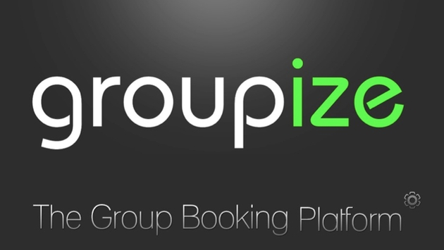 Hotel booking service Groupize allegedly exposed sensitive data contained in unsecured AWS storage bucket