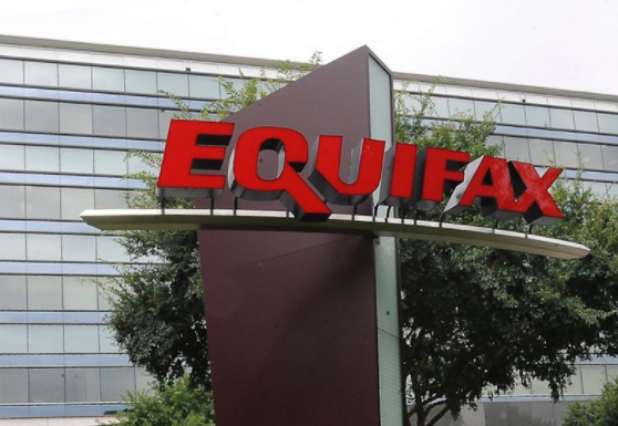 Security breach suffered by credit bureau Equifax has cost $1.4 Billion