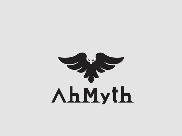 AhMyth Android RAT, another open source Android RAT Tool available on GitHub