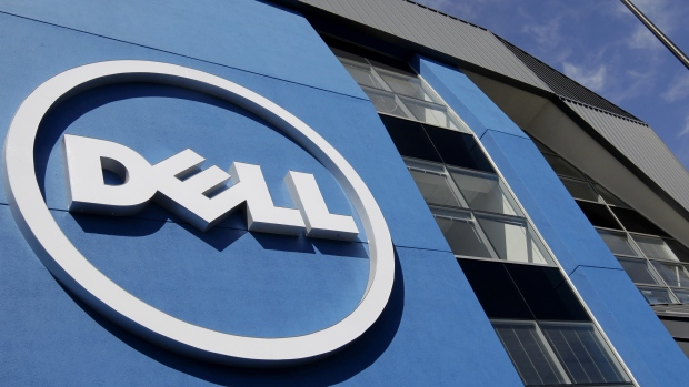 Krebs reported that Dell lost Control of dellbackupandrecoverycloudstorage Domain in June 2017