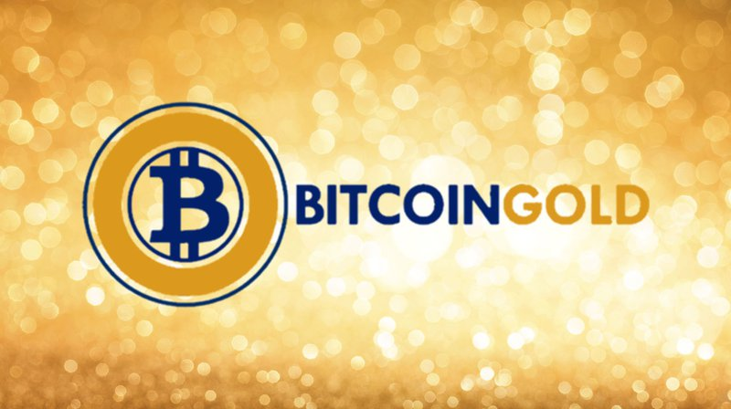 Bitcoin Gold (BTG) dev team warns its users about a security breach