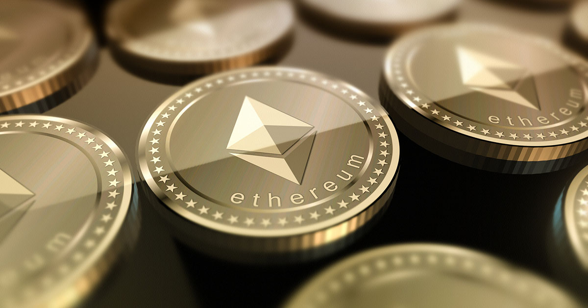 Unpatched Ethereum Clients expose the ecosystem to 51% Attack risk