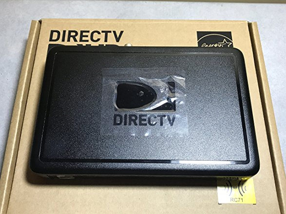 Experts disclosed an unpatched zero-day vulnerability in the firmware of AT&T DirecTV WVB kit