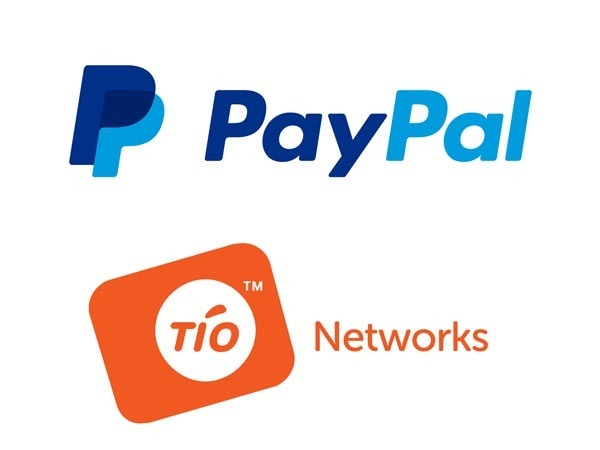 PayPal-owned company TIO Networks data breach affects 1.6 million customers