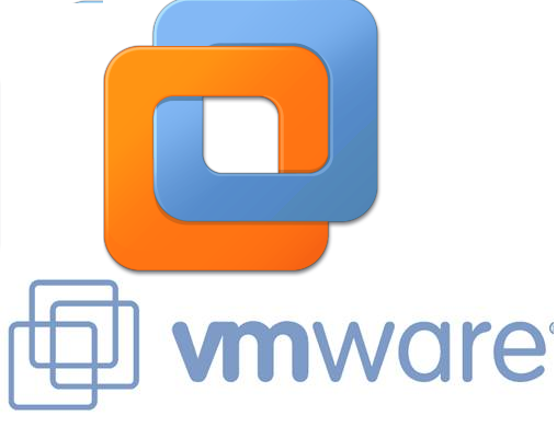 VMware addresses critical flaws in Workstation and Fusion