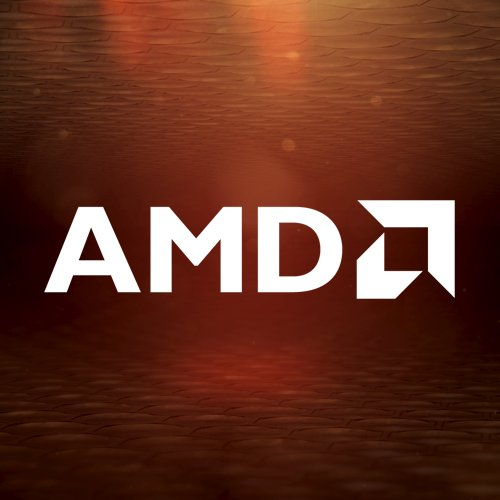 AMD admits hacker stole source code files related to its GPUs