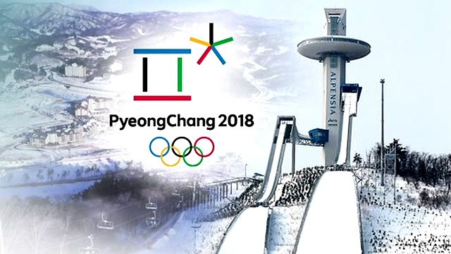 Pyeongchang – Russia's GRU military intelligence agency hacked Olympics Computers