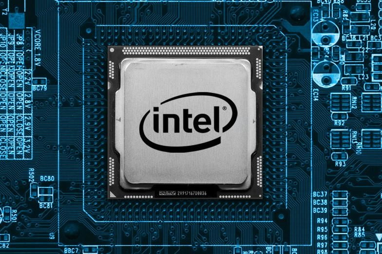 Intel investigates security breach after the leak of 20GB of internal documents