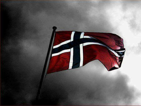Health South East RHF data breach exposed health records for half of Norway's Population