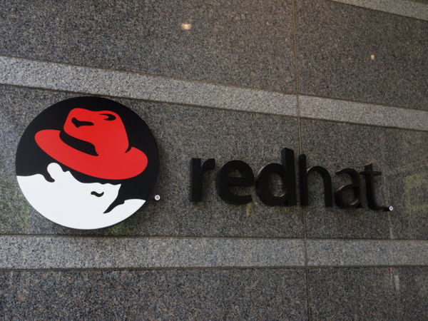 IBM buys Red Hat for $34 Billion, it is largest software transaction in history