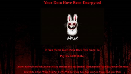 Syrian victims of the GandCrab ransomware can decrypt their files for free