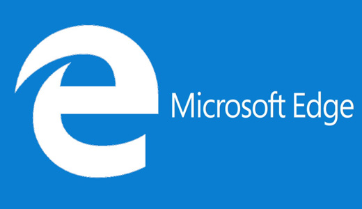 Wavethrough CVE-2018-8235 flaw in Microsoft Edge leaks sensitive data