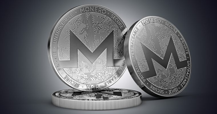 Monero Project website has been compromised to deliver a coin stealer