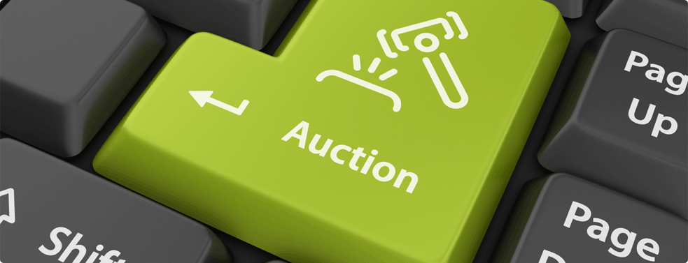 Online Auction Safety Tips for Buyers and Sellers